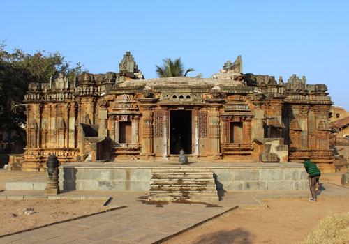 chandramouleshwara-temple-1