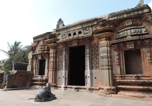 chandramouleshwara-temple-3