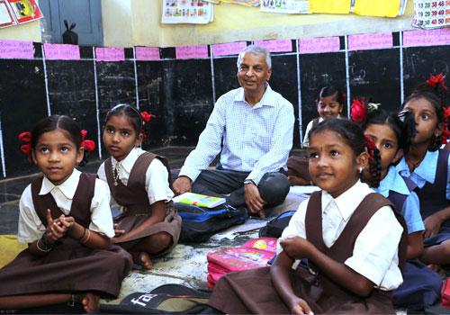 founder-gururaj-desh