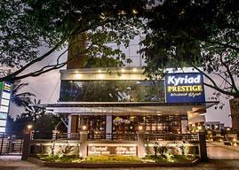 kyriad-prestige