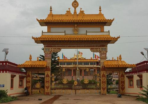 mundgod-tibetan-camp-1