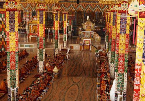 mundgod-tibetan-camp-4