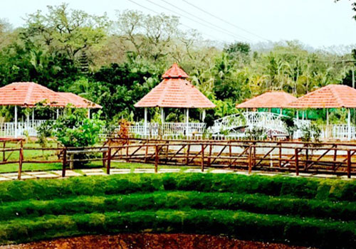 nature-first-eco-village-2