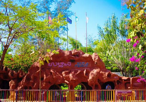 utsav-rock-garden-1