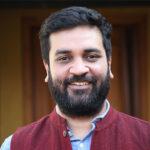 aakash-sethi