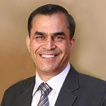 dr-harsh-kumar-bhanwala