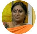 Dr. Mamatha B.R