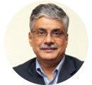 Vijay Kumar,